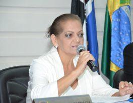 Nova diretoria do Sanear toma posse nesta segunda-feira