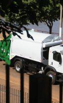 Imóveis temporariamente desabitados podem optar pelo cancelamento da taxa do lixo