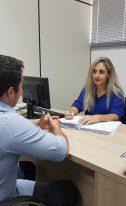 Ouvidoria do Sanear soluciona todas as solicitações dos consumidores