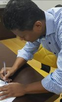 Comitês aprovam Plano Municipal de Saneamento Básico de Rondonópolis