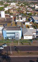 COMUNICADO – Sanear realiza serviços no setor UFMT para melhorar o abastecimento de água na região
