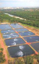 RANKING | Rondonópolis avança e continua com o melhor saneamento do Centro-Oeste