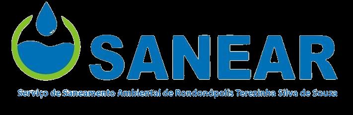 SANEAR | RONDONÓPOLIS-MT