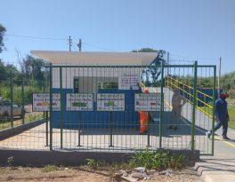 Prefeitura vai inaugurar quatro novos Ecopontos no dia 13